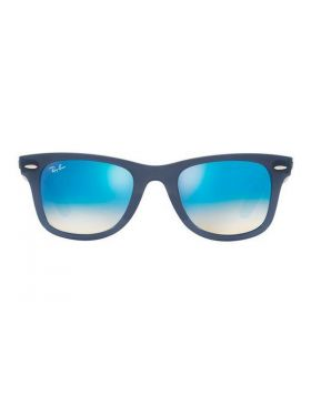 Unisex Sunglasses Ray-Ban RB4340 62324O (50 mm)