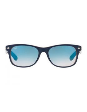 Unisex Sunglasses Ray-Ban RB2132 63083F (52 mm)