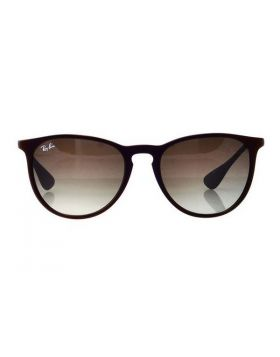 Unisex Sunglasses Ray-Ban RB4187 6316E8 (54 mm)