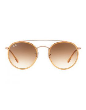 Unisex Sunglasses Ray-Ban RB3647N 907051 (51 mm)