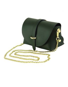 Martina Mini leather bag