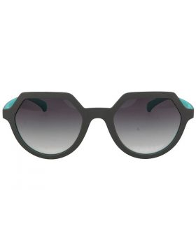 Ladies'Sunglasses Adidas AOR018-070-036