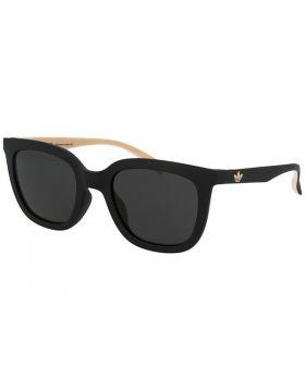 Ladies'Sunglasses Adidas AOR019-009-011