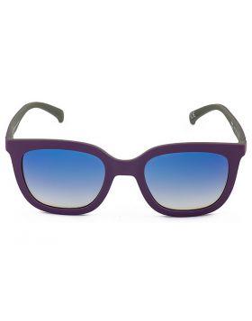 Ladies'Sunglasses Adidas AOR019-019-040