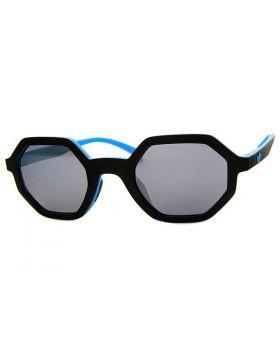 Unisex Sunglasses Adidas AOR020-009-027