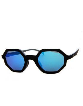 Unisex Sunglasses Adidas AOR020-009-070