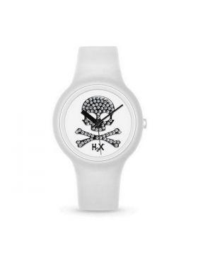 Ladies'Watch Haurex SW390DW2 (34 mm)