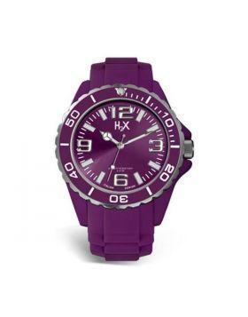 Ladies'Watch Haurex SP382DP2 (37 mm)