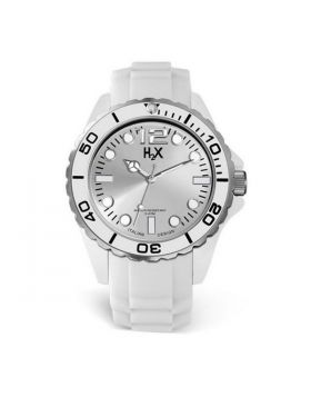 Unisex Watch Haurex SW382UW1 (42,5 mm)