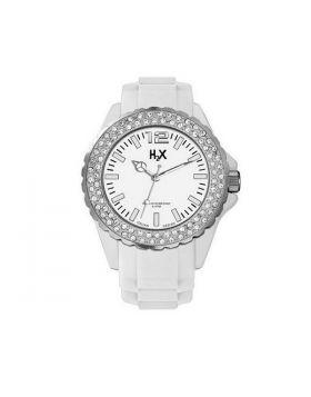 Ladies'Watch Haurex SS382DW1 (34 mm)