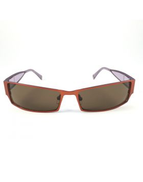Ladies' Sunglasses Adolfo Dominguez UA-15078-375