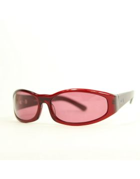 Ladies' Sunglasses Adolfo Dominguez UA-15063-572