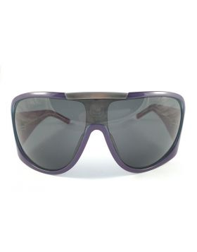Ladies' Sunglasses Adolfo Dominguez UA-15113-555