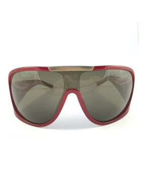 Ladies' Sunglasses Adolfo Dominguez UA-15113-574