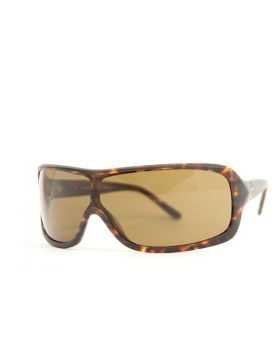 Ladies' Sunglasses Adolfo Dominguez UA-15163-593