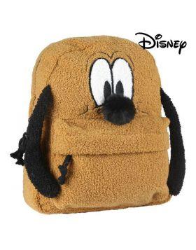 Rucksack Disney 28140