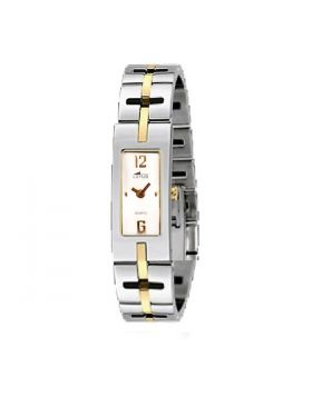 Ladies' Watch Lotus 15360/1 (14 mm)