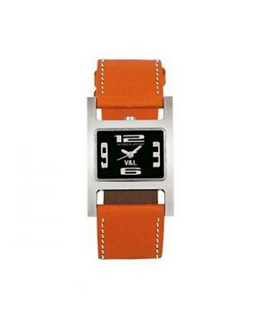 Ladies' Watch V&L VL002602 (27 mm)