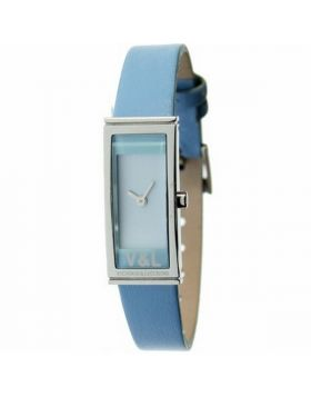 Ladies' Watch V&L VL004602 (13 mm)
