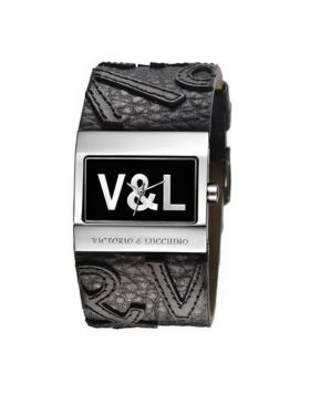 Ladies' Watch V&L VL076601 (33 mm)