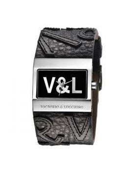 Ladies'Watch V&L VL076601 (33 mm)