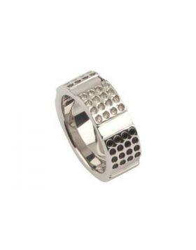 Ladies' Ring Watx & Colors JWA2020T13 (16,8 mm)