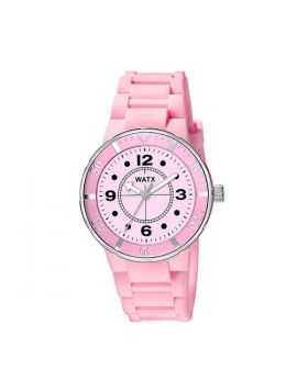 Ladies' Watch Watx & Colors RWA1602 (38 mm)