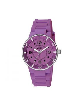 Ladies' Watch Watx & Colors RWA1604 (38 mm)