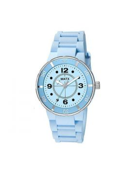 Ladies' Watch Watx & Colors RWA1605 (38 mm)
