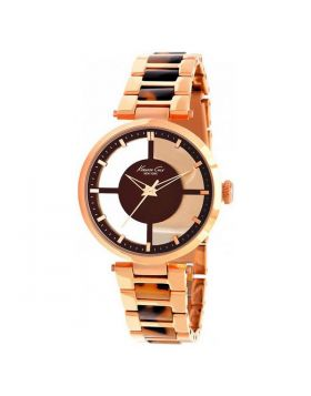 Ladies'Watch Kenneth Cole IKC4766 (32 mm)