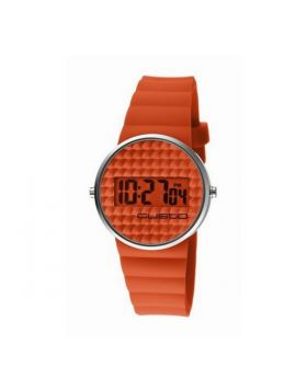 Ladies'Watch Custo CU046607 (38 mm)