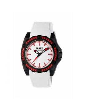 Unisex Watch Watx & Colors RWA1884 (40 mm)