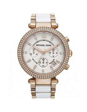 Ladies'Watch Michael Kors MK5774 (39 mm)
