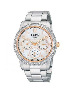 Ladies'Watch Pulsar PP6097X1 (36 mm)