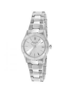 Ladies' Watch Kenneth Cole IKC4932 (32 mm)