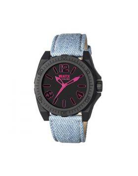 Ladies'Watch Watx & Colors RWA1885 (40 mm)