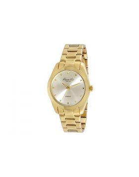 Ladies'Watch Kenneth Cole IKC4949 (39  mm)