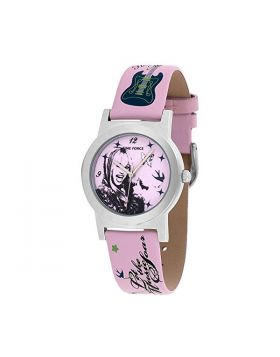 Ladies'Watch Time Force HM1010 (35 mm)