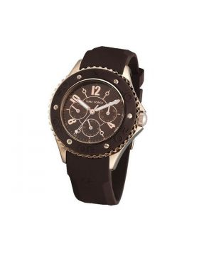 Ladies'Watch Time Force TF3301L14 (40 mm)