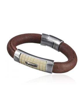 Unisex Bracelet Time Force TJ1093B0323