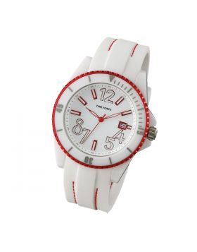 Ladies'Watch Time Force TF4186L05 (35 mm)