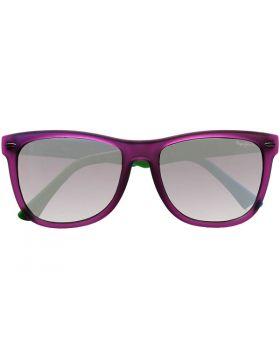 Unisex Sunglasses Pepe Jeans PJ7049C2957