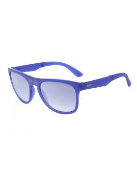 Unisex Sunglasses Pepe Jeans PJ7191C456