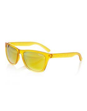 Unisex Sunglasses Pepe Jeans PJ7197C355