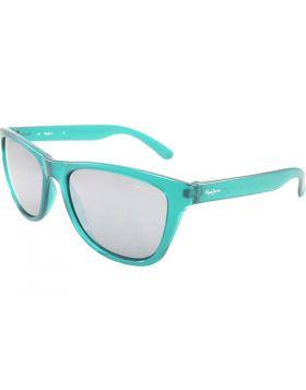 Unisex Sunglasses Pepe Jeans PJ7197C555
