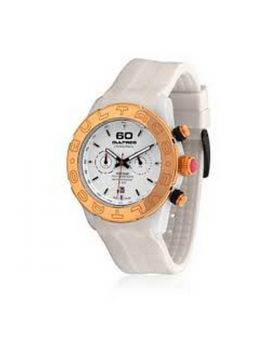 Ladies' Watch Bultaco H1PW43C-CW1 (43 mm)
