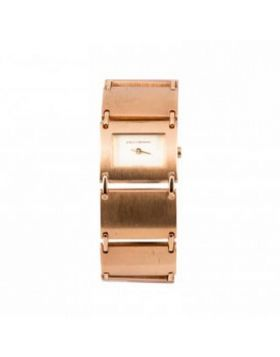 Ladies' Watch Paco Rabanne 81153 (23 mm)