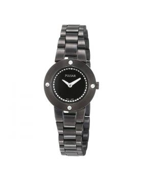 Ladies' Watch Pulsar 1404.48 (27 mm)