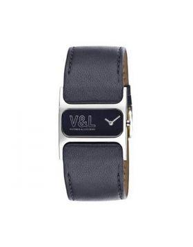 Ladies'Watch V&L VL027603 (33 mm)