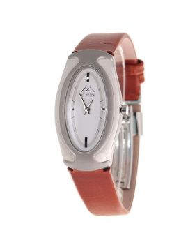 Ladies' Watch Mx Onda 66194 (21 mm)